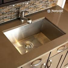kitchen faucets sacramento kitchen sink refinishing sacramento hum home review