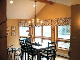 Pennsylvania House Dining Room Furniture Home Additions Lehigh Valley Poconos Pa Remodeling Contractor