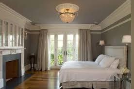 luxurius bedroom fireplace design on inspiration interior home