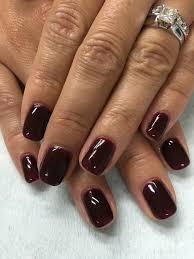 fall gel nail designs choice image nail art designs