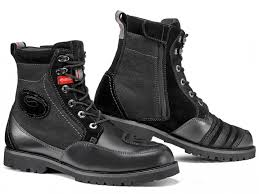 buy biker boots online sidi motorcycle boots online store sidi motorcycle boots free