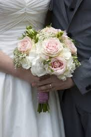 wedding flowers groom weddings schaefer greenhouses