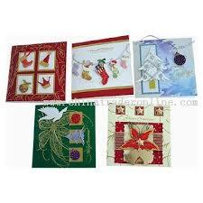greeting cards wholesale wholesale handmade greeting cards buy discount handmade