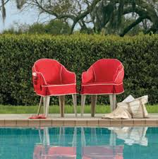 Outdoor Patio Chair Covers Outstanding Chair Lawn Chair Covers Within Admirable Patio
