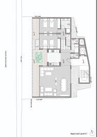 gallery of plot 183 bernard khoury architects 6 architects