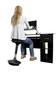 Sit And Stand Computer Desk by 22 Best Posture And Ergonomics Images On Pinterest Stools