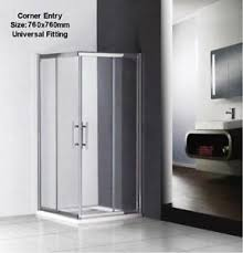 shower cubicle ebay