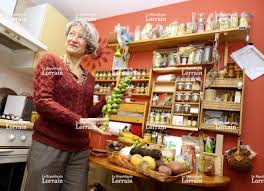 cours de cuisine moselle edition de metz ville metz cuisiner végétarien original et gourmet