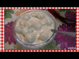 creamed pearl onions recipe noreen s kitchen