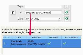 lds kindle amazon black friday deals setting up a new library with calibre essential plugins and