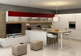 office kitchen furniture modular kitchens wardrobes living room bedroom interior