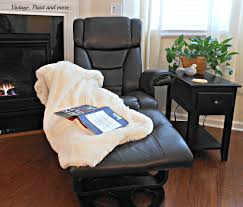 Chairs For Reading Cozy Chair For Reading Home Design Ideas