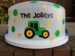 109 best vinyl cake carrier images on pinterest cake carrier