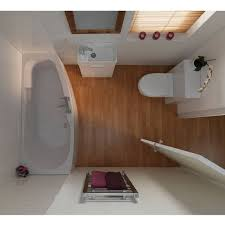 compact bathroom suites interior decoration compact bathroom