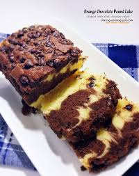 61 best marble cake images on pinterest marble cake butter