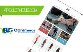 why choosing third party bigcommerce templates is wiser
