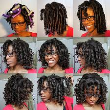 black hairstyles without heat curly hairstyles unique overnight hairstyles for curly hair