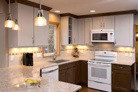 kitchen small bathroom remodel kitchen cabinet remodel kitchen