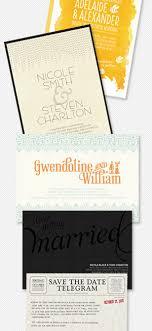 cost of wedding invitations nicola black designwedding invitations and stationery nicola