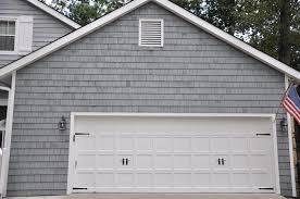 amarr garage door review costco garage doors uk wageuzi