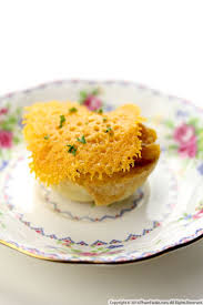Thanksgiving Appetizers Ideas Thanksgiving Appetizers Butternut Squash Tartlet Recipe Pham Fatale