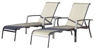 Aluminum Chaise Lounge Updated Best Chaise Lounges 2017 Reviews U0026 Guide