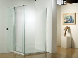 showerline shower doors pty ltd african brand link