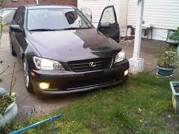 lexus is300 steering wheel steering wheel shakes brake pedal pulsates and pulls to the left