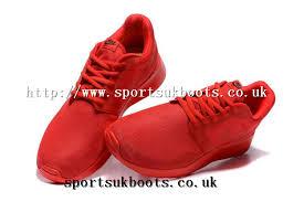 Most Comfortable Nike Red Nike Kaishi Ns Womens Shoes Buy Cheap Nike Roshe Size 36