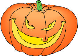 halloween pictures print free coloring pages art coloring