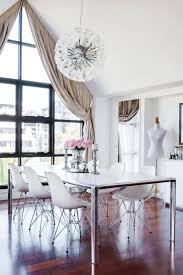 cool dior home furniture wonderful decoration ideas modern with