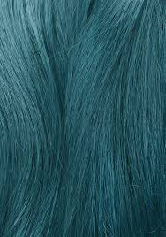 mint mermaid mermaid rave custom mermaid mint lime crime dirty mermaid unicorn hair dye dolls kill