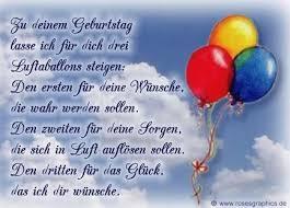 geburtstagssprüche 65 90 best geburtstag images on happy birthday mottos