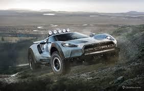 galaxy bugatti chiron bugatti chiron vw beetle hybrid and 6 more bizarre car mashups