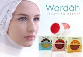 Wardah Lip Di Pasaran daftar harga lip balm wardah mei 2018 harga kosmetik wardah