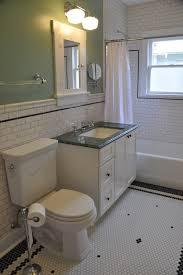 craftsman style bathrooms bathroom craftsman with bathroom ideas