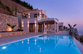 rent a villa lefkada kathisma beach agios nikitas kathisma bay v