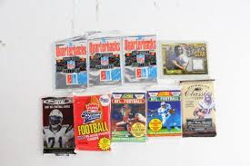 collectibles auctions trading cards propertyroom