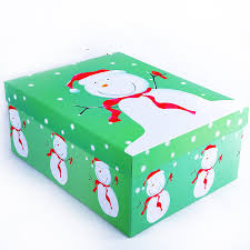where can i buy christmas boxes where to buy boxes for christmas gifts home decorating interior