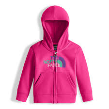pink clothing shop toddler outdoor clothes 2t 6 free shipping the