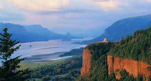Where Is Oregon On The Map by Things To Do In Oregon Usa Visit Oregon Oregon Tourism