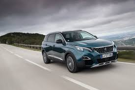peugeot pars sport break out the champagne because famed automaker peugeot is ready