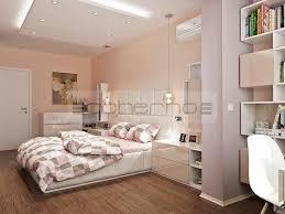 raumdesign ideen wohnzimmer raumdesign ideen wohnzimmer ziakia