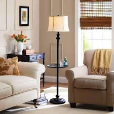 small space ideas sofas for small living room small space