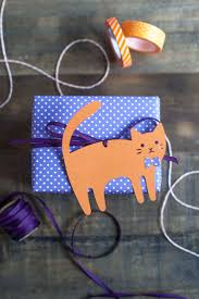 163 best gifts packaging images on gift packaging