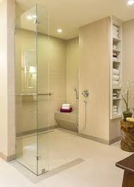 remodeling small bathroom ideas best 25 roll in showers ideas on wheelchair