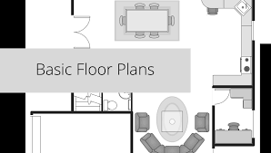 floor plan layout design office layout plans small office floor plan basic floor plans