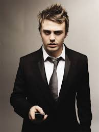 indie hairstyles 2015 edgy mens hair thinking i need a new haircut looks for our men