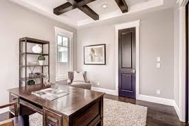 luxury transitional style home staging design by white stunning luxury transitional style home staging design by white