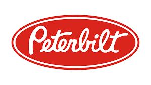 Peterbilt Truck Logo Hd Png Information Carlogos Org